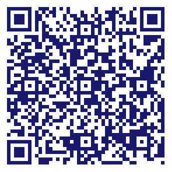 QR-Code for Askew-petersen Monuments