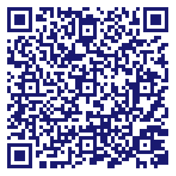 QR-Code for Askov Glass & Mirror Co