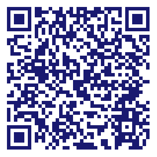 QR-Code for Aslan Productions