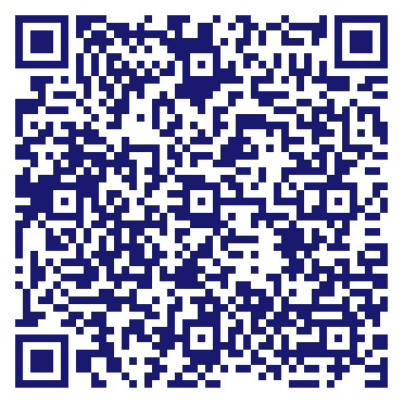 QR-Code for Aspect Assessing & Inspecting