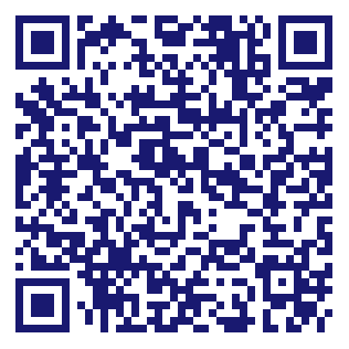 QR-Code for Aspen Athletic Club