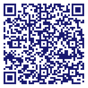QR-Code for Aspen Contracting, Inc.