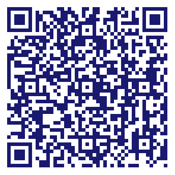 QR-Code for Aspen Creek Outfitters