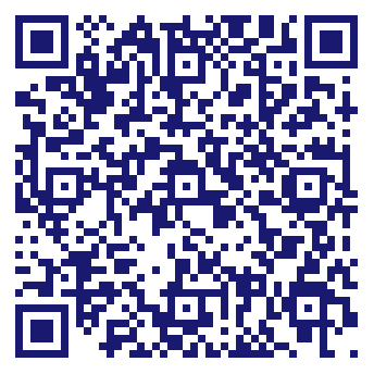 QR-Code for Aspen Foundation Repair LLC