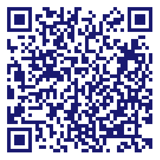 QR-Code for Aspen Photography