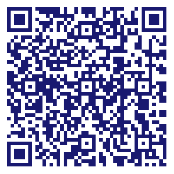 QR-Code for Aspen Premier Builders Inc