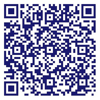 QR-Code for Aspen Quality Cleaning