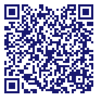 QR-Code for Aspen Spas