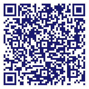 QR-Code for Aspen Systems Corporation