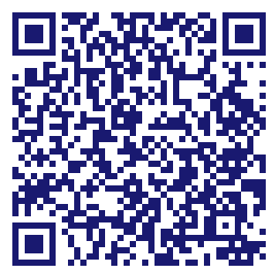 QR-Code for Aspen Tops East Inc