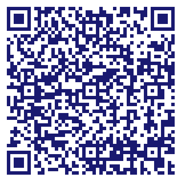 QR-Code for AspenCross Wealth Management