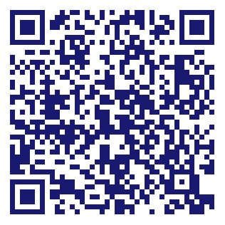 QR-Code for Aspeon Solutions Inc