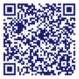 QR-Code for Asphalt Contractors