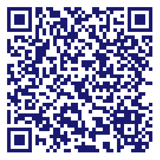 QR-Code for Aspire Center Inc