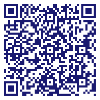 QR-Code for Aspire Dental Laboratory