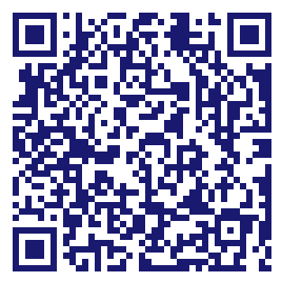 QR-Code for Asr Computers