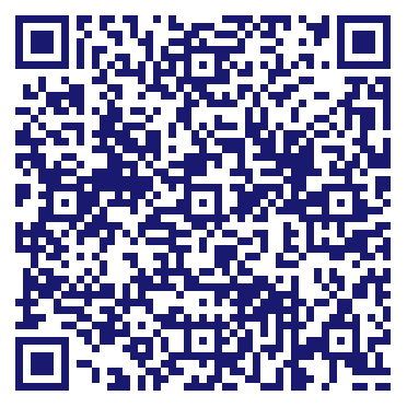 QR-Code for Asselin Brothers Construction