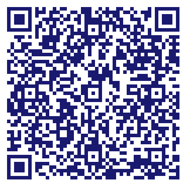 QR-Code for Assembly Fellowship For Christ