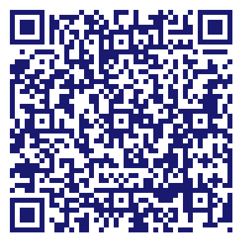 QR-Code for Assembly Of God Church