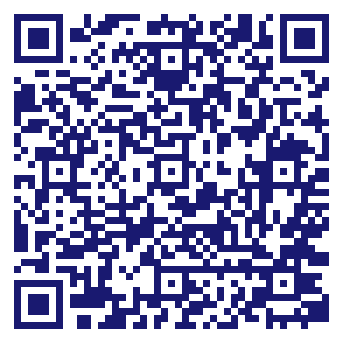 QR-Code for Assembly Of God Worship Ctr