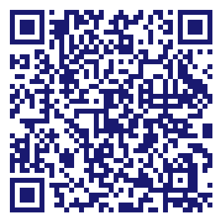 QR-Code for Assembly Of God