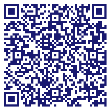 QR-Code for Assembly of Called-Out Believers