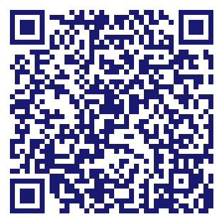 QR-Code for Assessor Real Estate