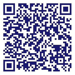 QR-Code for Assessors Office