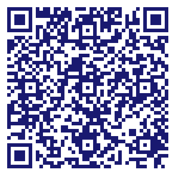 QR-Code for Asset Management Group