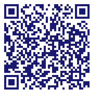 QR-Code for Asset Management
