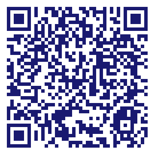 QR-Code for Asset Plus Corp