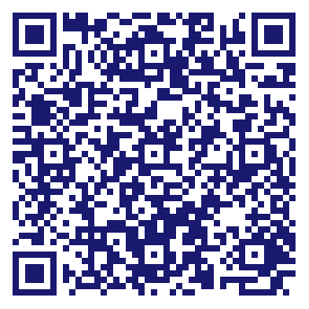 QR-Code for Asset Protection Assoc