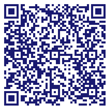 QR-Code for Assist Financial Services Inc