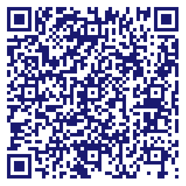 QR-Code for Assisted Living At Parker Rdge