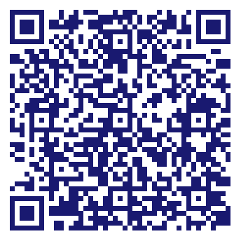 QR-Code for Assistive Communication Inc