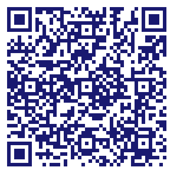 QR-Code for Assistive Learning Systems