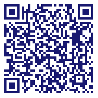 QR-Code for Assman Implement Inc