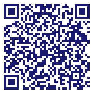 QR-Code for Assoc Electric Const