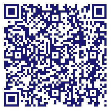 QR-Code for Assoc Restaurants Servicing In