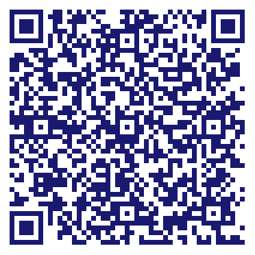 QR-Code for Associated Building Contractor
