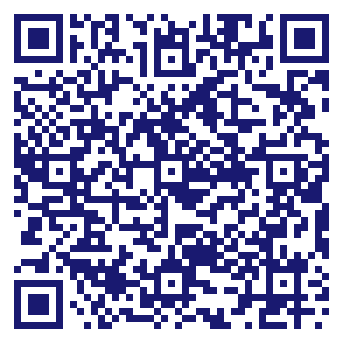 QR-Code for Associated Charities Inc