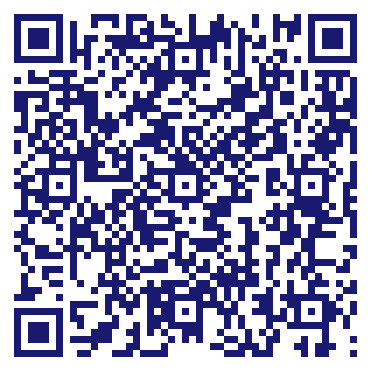QR-Code for Associated Chiropractic Clinic