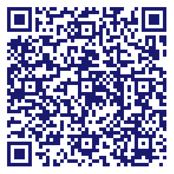 QR-Code for Associated Communications