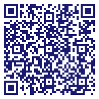 QR-Code for Associated Contractors
