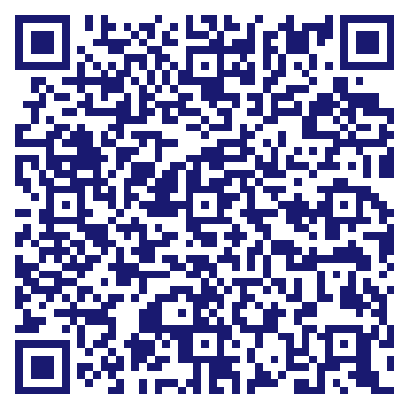 QR-Code for Associated Dentists of Northwest Indiana