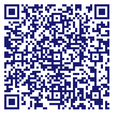 QR-Code for Associated Insurance Professionals, Inc