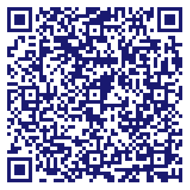 QR-Code for Associated Milk Producers Inc