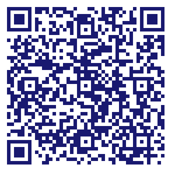 QR-Code for Associated Plastic Surgeons