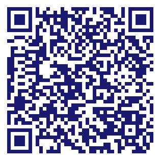 QR-Code for Associated Press