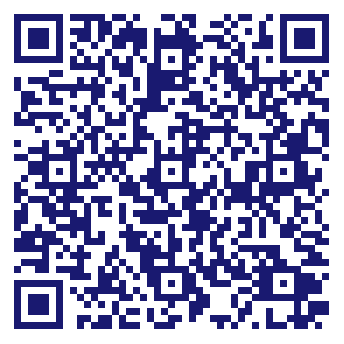 QR-Code for Associated Production Svc